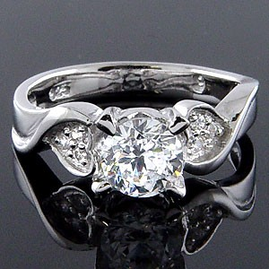silver jewelry gallery