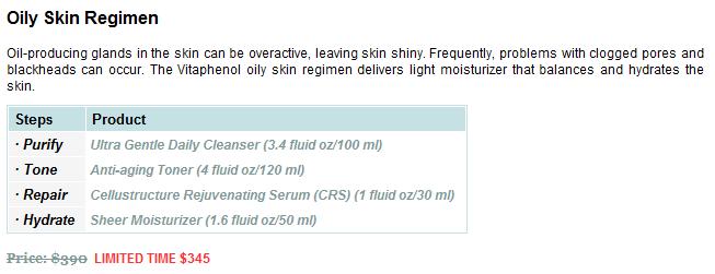 vitaphenol