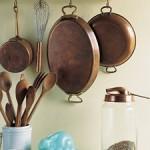 5 Repurposed Home Décor Ideas