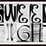 Artistic Letters Alphabet Photos