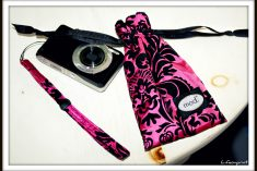 Mod Camera Straps and Accessories Review