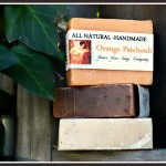 YesterYear Soap Company Review