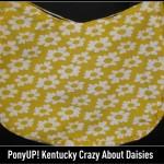 PonyUP! Kentucky Handbags Review