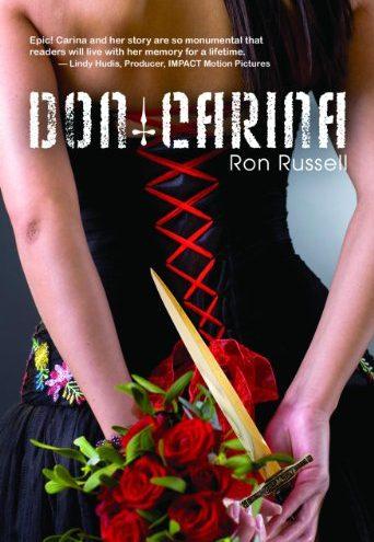 Don Carina: WWII Mafia Heroine Review