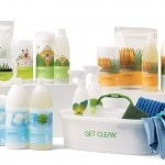 Shaklee Review What's Lurking Under Your Kitchen Sink?