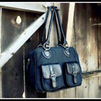 Camera Bag Jill-e