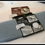 The Original Dish Drying Mat Review