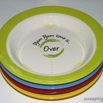 Yum Yum Portion Control Dishes Review