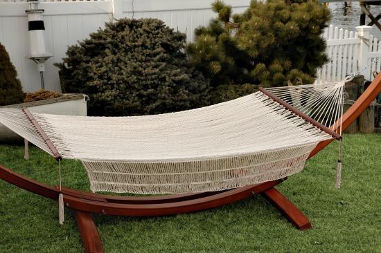 bliss hammock