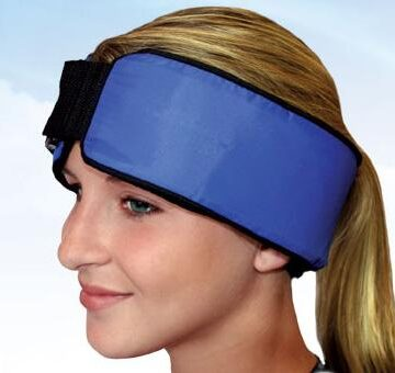 Headache Reliever Drug-free Headache Relief Review