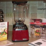 Blendtec Designer Series Blender with Wildside Jar Review