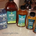 Xagave Agave Nectar Review