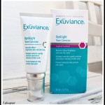 Exuviance OptiLight Tone Corrector Review