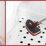 Rubbermaid Bathroom Cleaning Tools Review