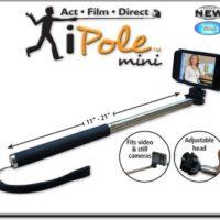 photography accessory iPole Mini