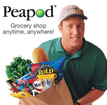 peapod report Peapodcom is tracked by us since april, 2011 over the time it has been ranked as high as 11 649 in the world, while most of its traffic comes from usa, where it.