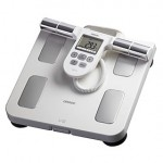 Body Composition Scale Great for Weight Loss Review