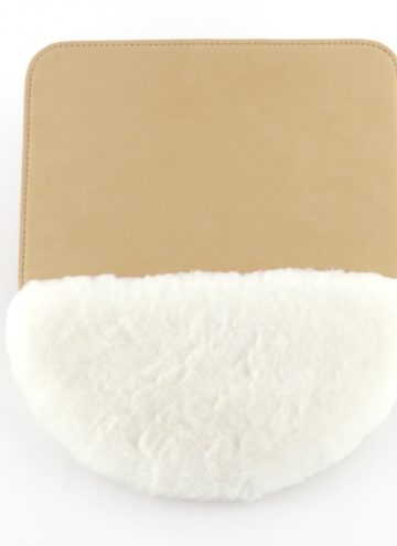 gosmart mouse pad