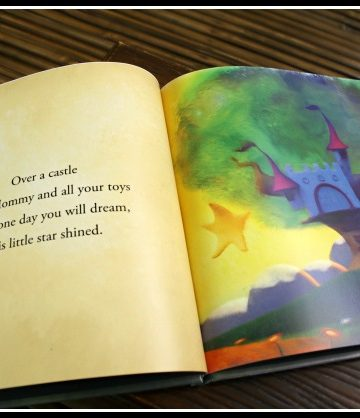 Create Customized Books with Paper Hat Press