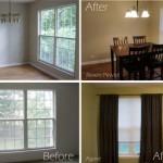 Benjamin Moore Aura Interior Paint Review