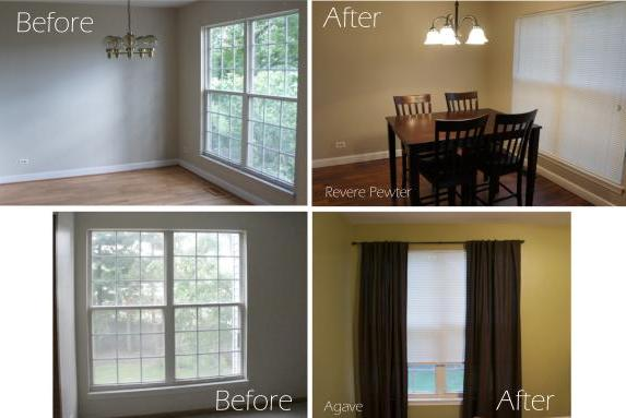 review of benjamin moore aura paint sweep tight. Black Bedroom Furniture Sets. Home Design Ideas