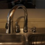 Delta Pilar Faucet with Touch20 Technology Review