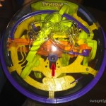 Perplexus Puzzle Game is Fun for All