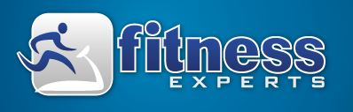 Fitness Experts Chicago