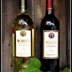 California Wine Club Review and Sweepstakes