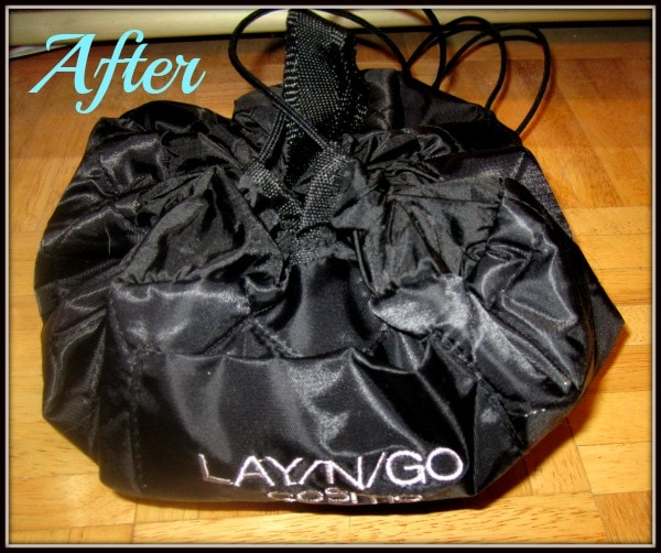 makeup-after-layngo