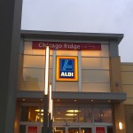 Shop at ALDI to Save on Holiday Items
