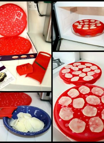 TopChips Chip Maker by Mastrad