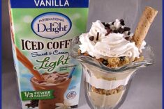 Coffee Recipes with Less Guilt