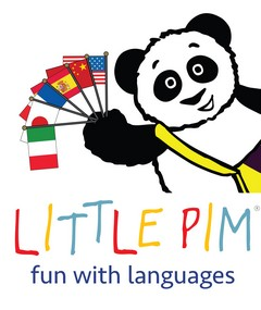 Teach Children a Second Language