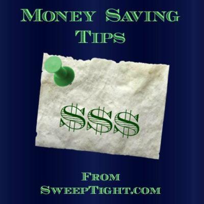 Ways to Save Money Locally