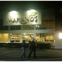 marianos store in frankfort