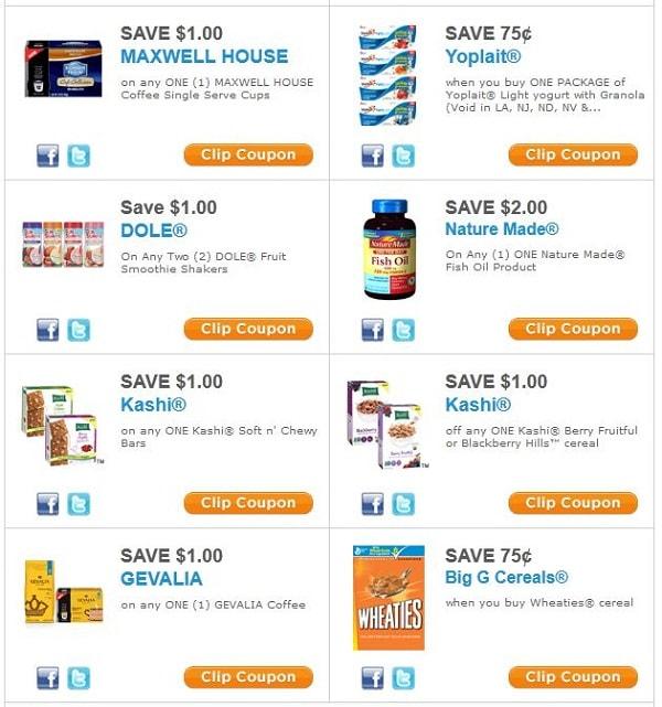 save healthy snacks