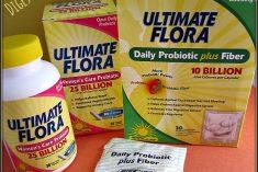 boost digestive health