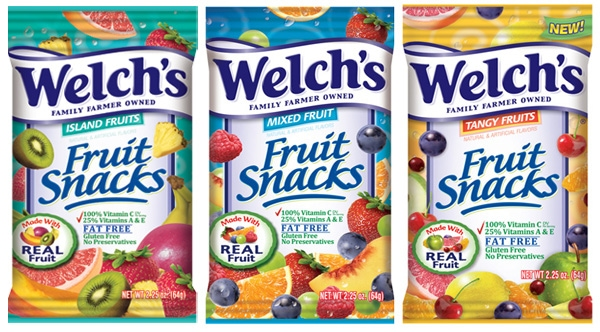 welchs-fruit-snacks