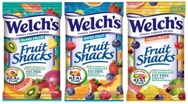 welchs-fruit-snacks