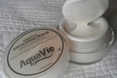 skincare white clay for face