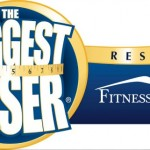 The Biggest Loser Resort Comes to Chicago and Recipe