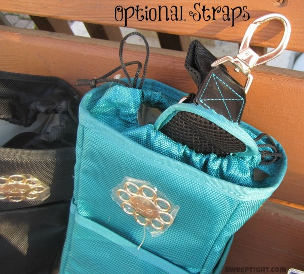 camera bag strap