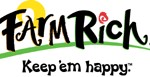 Review ~ Farm Rich