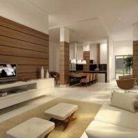 Areas New Homeowners Must Splurge On
