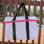 Build Your Own Tote Bag with ANDI Bag