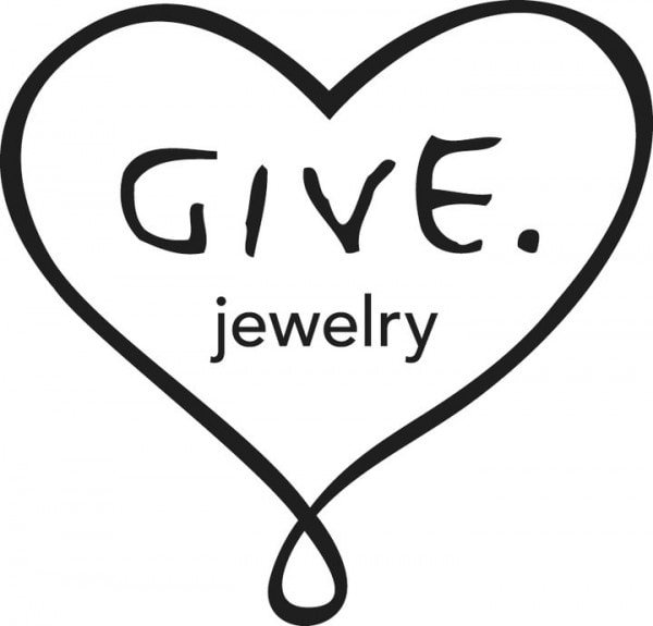 give jewelry