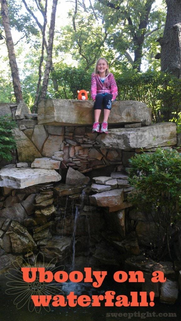 ubooly-waterfall
