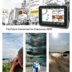Smart Navigation Magellan SmartGPS
