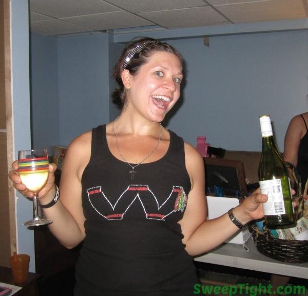 brancott wines